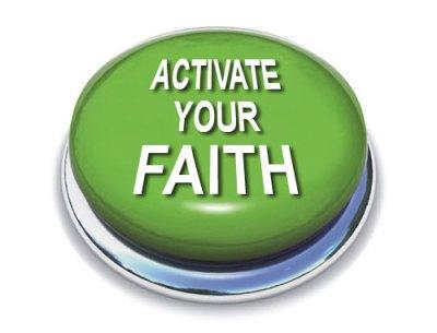 activatefaith