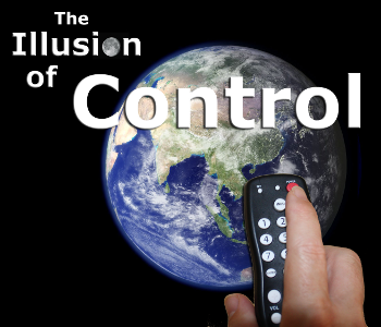 Illusion_of_Control