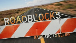 roadblocks-600