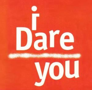 dare_you