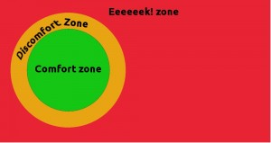 discomfort-zone-12