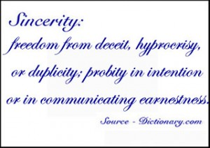 sincerity_definition