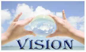 vision (1)