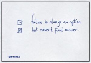 failure-is-an-option2