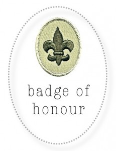 badge-of-honour-logo
