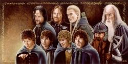 The_Fellowship