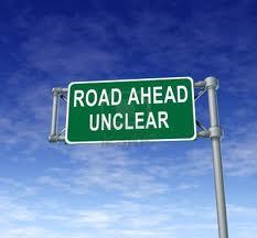 Uncertainty (1)