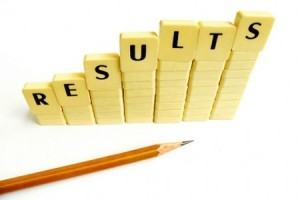 results (1)