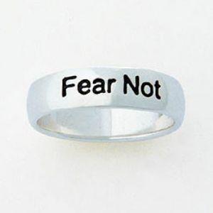 fear_not