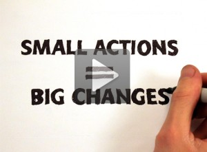 small-actions_big-changes