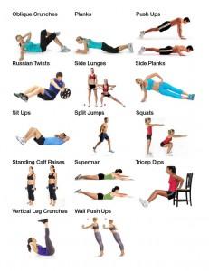 WorkoutPlan3