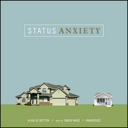 Status-Anxiety-313485