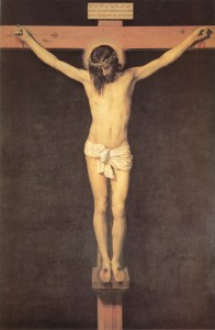 christ-on-the-cross-1632