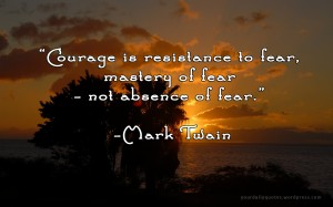 courage (2)