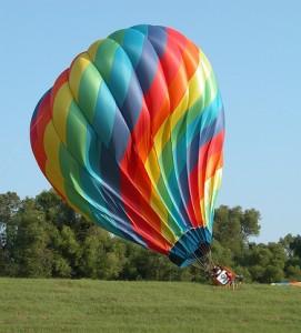 balloon-deflate