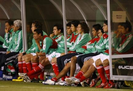 subs-bench
