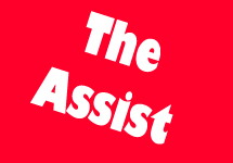 The-Assist