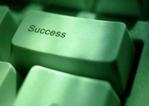 success (2)