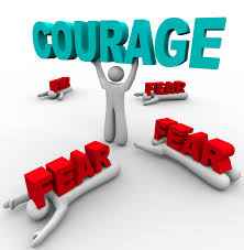 courage (3)
