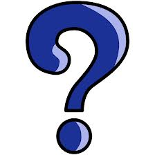 mystery (1)