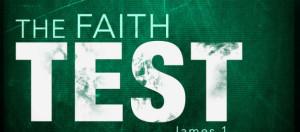 faith-test