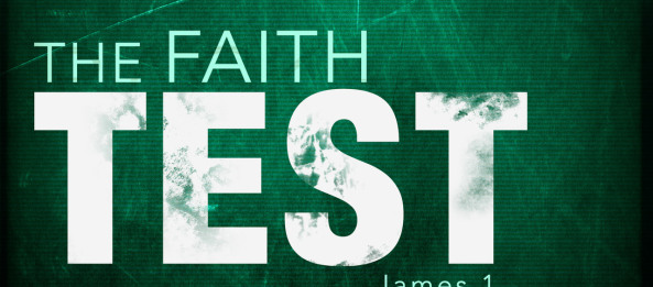 Question my faith | Unlocking the Growth Trust