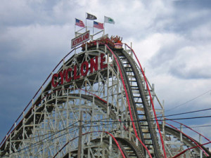 roller-coaster-19