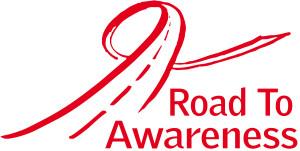 Awareness3