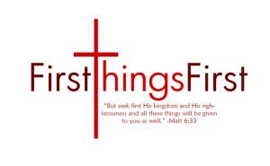 kingdomfirst