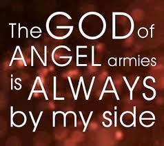 Angel Armies