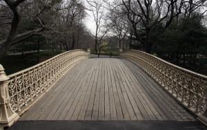 cross that bridge