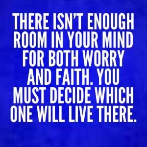 faith-vs-worry