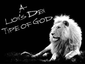 lions-den