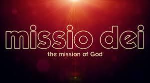 missio dei