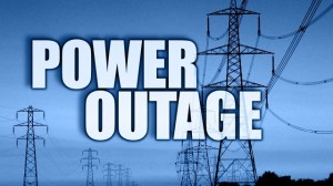 Power-Outage--