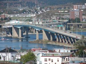 Saint_John_Harbour_Bridge_viewed_from_Martello_Tower