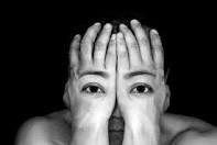 Unfaced fears