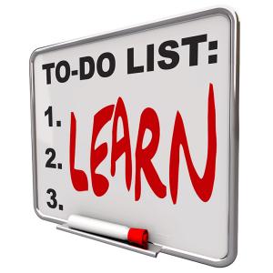 learn (1)