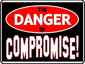 compromise-2