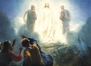 transfiguration2a
