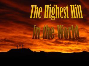 HighestHill