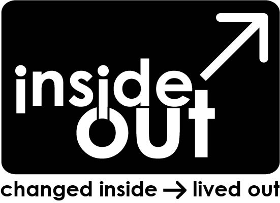 Inside Out | Unlocking the Growth Trust