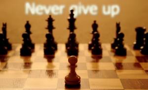 Never_Give_Up_