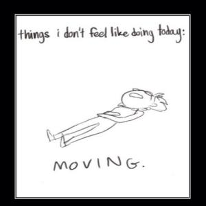 dont_feel_like_doing