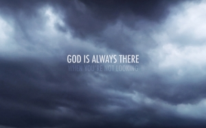 god_is_always_there