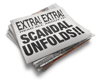 scandal_newspaper