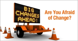 Are_You_Afraid_of_Change