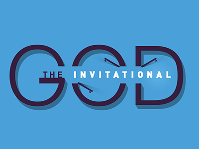 invitational God