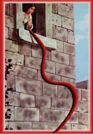 rahab-scarlet-cord1