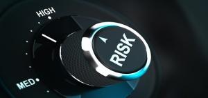 high_risk_